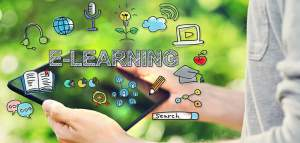 Implementare sistem E-learning